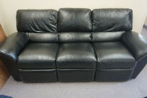 COUCH SALE!!!!!!!
