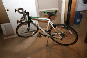 Bikes for Sale-Barely Used