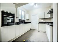 Amazing Newly Refurbished Period House In Heart Of Streatham Hill - SW16