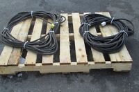 200 ft. Heavy Duty Extension Cord