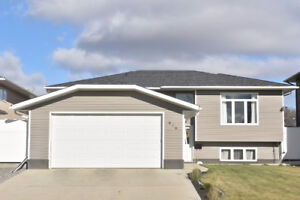 814 Athabasca Street W, Moose Jaw