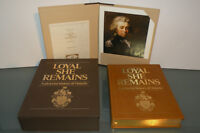 Loyal She Remains A Pictorial History of Ontario 1984 Book