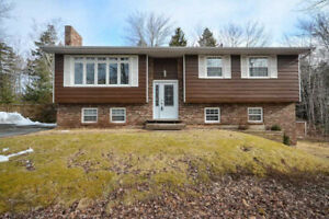 House for sale in Fall River
