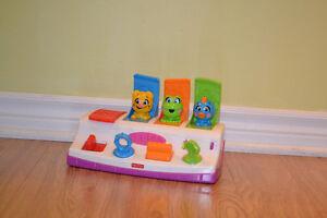 5$ chaque photo avec des jouets West Island Greater Montréal image 7