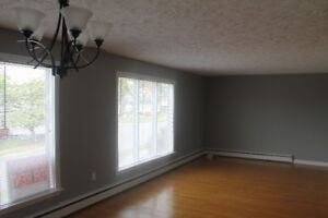 3 Bedroom West Saint John