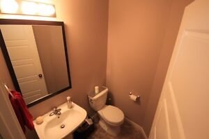 Townhouse for Rent in Harbour Landing Regina Regina Regina Area image 7