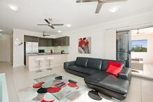 MODERN CITY LIVING AT ITS BEST! The Gardens Darwin City Preview