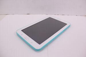 (SE) (65767) (computer) Samsung tablet
