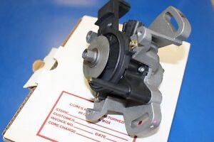 Mazda Remanufactured Ignition Distributor 30-1632E