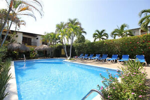 SOSUA CONDO $35 NIGHTLY