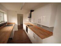 Spectacular 3 bedroom house in Becontree