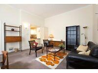 1 bedroom flat in Hamilton Terrace, St Johns Wood, NW8