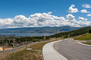 FOR SALE: 3557 Goldie Way, West Kelowna, V4T 1A3