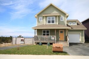 2 Apartment with ocean views | 62 Chatwood Cres | $379,900