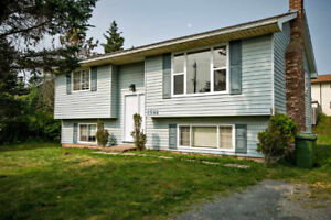 Open House Sun Oct 21st 2-4 PM - 1592 Caldwell Road, Dartmouth