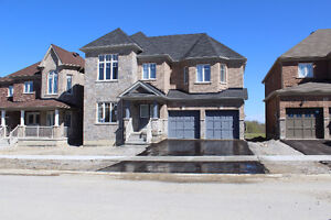 House for Rent in Innisfil