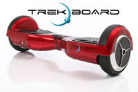 Official TrekBoard! Wholesale Opportunities Available!