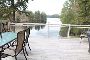 ***You Couldn't Find A More Perfect Cottage Get-Away!!!***