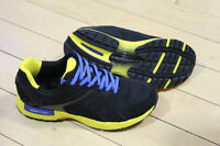 HEAD Shoes size 8 Brand New