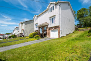 New Price - 40 Albany Terrace, Cole Harbour