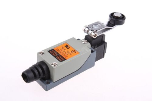Tz-8104 380V 10A Rotary Roller Lever Actuator Enclosed Limit Switch