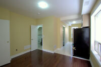 Great Location in the Danforth. Minutes to Subway Station.