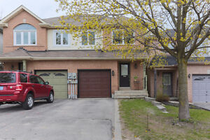 Looking For A Home In Excellent Condition W/AllDetails CaredFor?