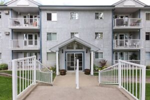 Lovely condo offering 1222 sq ft, 2 bdrms, 2 baths