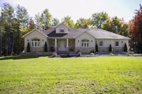 HOUSE FOR SALE MANOTICK