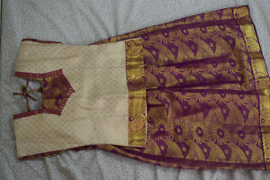 Selling variety of New Indian clothing and accessories