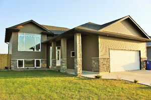***GREAT FAMILY HOME***