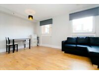 Double Room to Rent in Shared Flat 35 Arbery road, E3