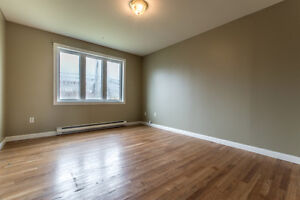 OPEN HOUSE---Amazing First home or Investment St. John's Newfoundland image 4