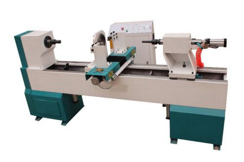 G1220 milling lathe machine wood milling machine wood lathe