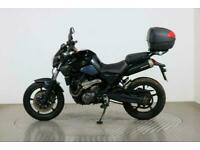 2009 59 YAMAHA MT-03 - BUY ONLINE 24 HOURS A DAY