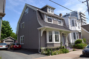 RENOVATED 6 BEDROOM 2 STOREY HOME ACROSS FROM DAL ON COBURG ROAD