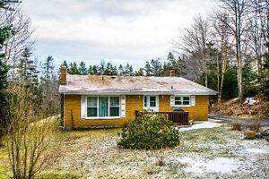Stunning updated home in Upper Sackville! - 2599 Sackville Drive