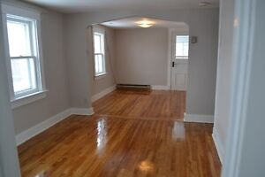 Large 2 Bedroom for Rent - 38 Lawrence