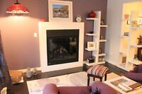 Grande Cache - HOUSE FOR SALE - MAGAZINE WORTHY.