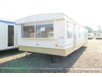 Static Caravan Mobile Home ABI Havana 35x12ft 3 Beds SC7232