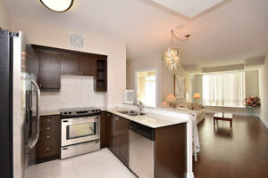 Move-in Ready 2 Bdrm in Top Retirement Community