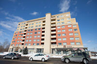 West Village Suites - Student Housing Just Minutes from McMaster