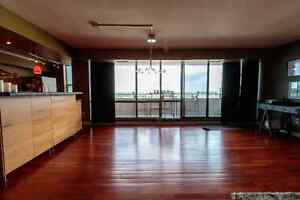 Executive Condo in The London Towers London Ontario image 4