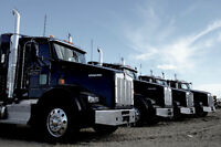 1A Drivers needed for grain and fertilizer hauling