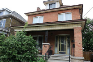 A Gem to Stinson Community. Renovated 2 Bedroom Unit Top Level