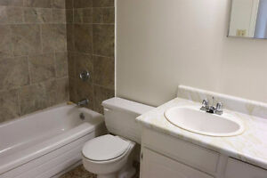 Apartment For Rent -$200 discount- All Inclusive-Free Parcking
