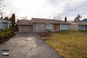 $3580 (ORCA_REF#1725W) Norgate newly renovated 3bdr home Mountai