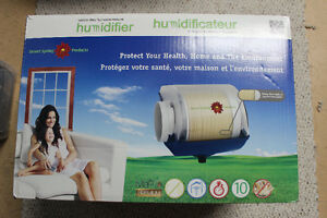 Canadian Tire Tire Buy Or Sell A Heater Humidifier Or