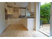 3 bedroom house in Charlton Leaze, Cat Brain, Bristol, BS10 7SW
