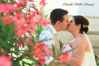May Special - 25% OFF all Weddings - Stobbe Imagery
